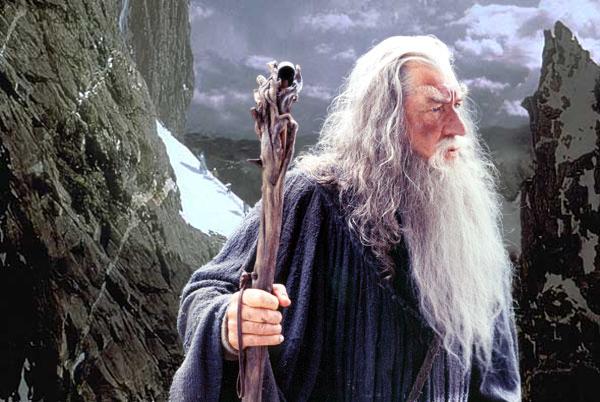 Dans la petite lucarne. - Page 9 Gandalf-comp